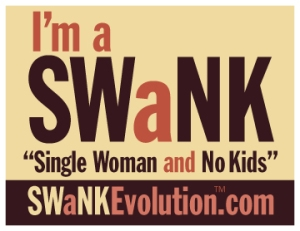 SWaNK_photosign